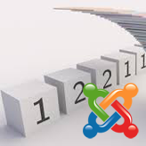 Joomla 3.x. How to set up, use and edit pagination