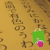 PrestaShop 1.6.x. Wie arbeitet man mit den Sprachen des Online-Shops