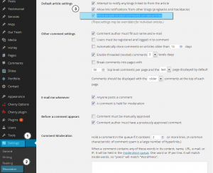 WordPress_How_to_enable_disable_comments_2