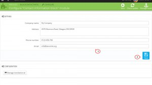 prestashop_1.6.x._how_to_manage_contact_and_our_stores_information-11