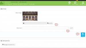 prestashop_1.6.x._how_to_manage_contact_and_our_stores_information-8