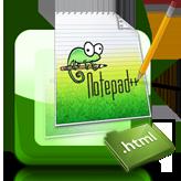 Wie kann man Notepad++ Editor herunterladen und dann installieren