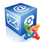 Joomla_3.x._How_to_manage_Contacts_categories_and_Contacts-fi