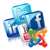 Joomla_3.x._How_to_manage_addthis_social_icons-fi