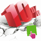 PrestaShop_1.6.x._How_to_manage_cart_price_rules_(coupons)-fi