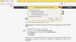 how_to_download_and_install_sublime_text2_editor-1