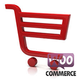 "WooCommerce. How to change ""Add to cart"" button text"