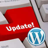 WordPress. How to update Cherry Framework 3.x and Cherry plugin manually