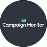Email_Template._Campaingmonitor_Integration-fi