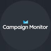 Vorlagen für die E-Mail und Newsletters. Hochladen der Vorlage auf die Website Campaingmonitor