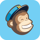 Email_Template._Mailchimp_Integration-fi
