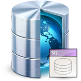 How to create MySQL database with GoDaddy