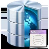 How_to_create_a_MySQL_database_with_GoDaddy-fi