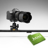 JS_Animated_Camera_slider_speed_effect_and_other_options-fi