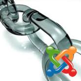 Joomla 3.x. How to assign links in Image Swoop module