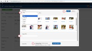 Joomla_3.x_ How_to_insert_images_into_an_article_and_manage_article_images-5
