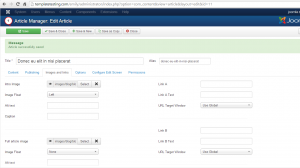 Joomla_3.x_How_to_insert_images_into_an_article_and_manage_article_images-6