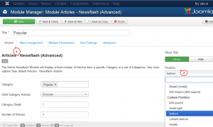 Joomla_3.x_How_to_manage_modules_positions_and_assign_them-_to_certain_pages-5