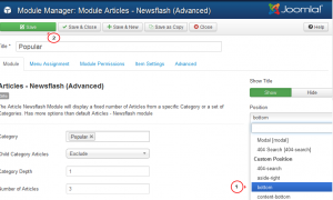 Joomla_3.x_How_to_manage_modules_positions_and_assign_them-_to_certain_pages-6