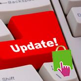 PrestaShop_1.6.x._How_to_update_the_engine-fi