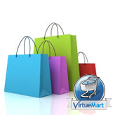 VirtueMart 2.x. How to add a new product and category