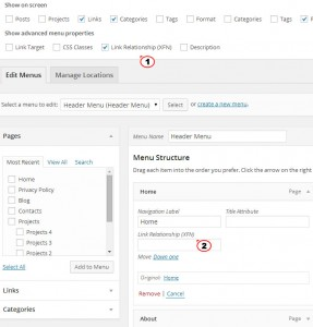 WordPress._Advanced_menu_item_options_9