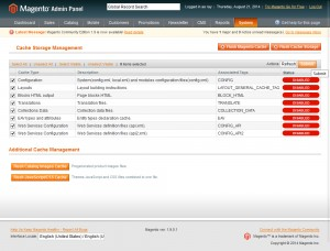 magento-translate-products-and-categories-2