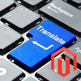 magento-translate-products-and-categories-fi