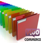woocommerce_how_to_manage_categories-fi