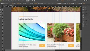 How to edit Muse templates-11