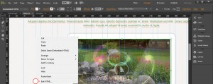 How to edit Muse templates-12