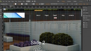 How to edit Muse templates-17