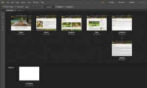 How to edit Muse templates-2