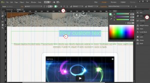 How to edit Muse templates-4