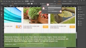 How to edit Muse templates-6