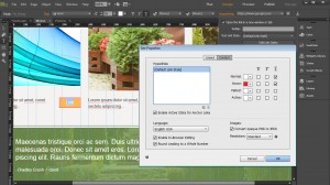 How to edit Muse templates-7