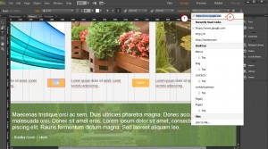 How to edit Muse templates-8