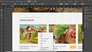 How to edit Muse templates-9