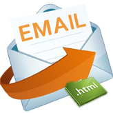 How-to-edit-Newsletter-&-Email-Templates