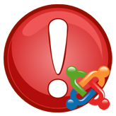 Joomla-2.5.x.-Slider-stopped-working-after-K2-update