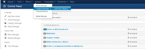 Joomla-3.0-How-to-link-the-category-to-the-Hidden-Menu-item1