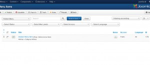 Joomla-3.0-How-to-link-the-category-to-the-Hidden-Menu-item11