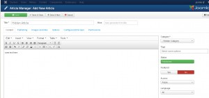 Joomla-3.0-How-to-link-the-category-to-the-Hidden-Menu-item4