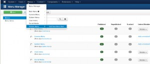 Joomla-3.0-How-to-link-the-category-to-the-Hidden-Menu-item7