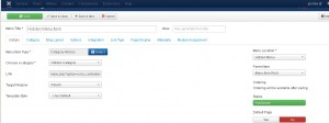 Joomla-3.0-How-to-link-the-category-to-the-Hidden-Menu-item8