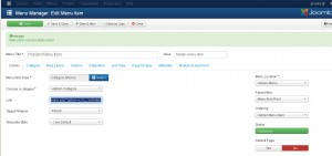 Joomla-3.0-How-to-link-the-category-to-the-Hidden-Menu-item9