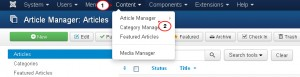 Joomla-3.x.- How-to-add-video-to-an article-4