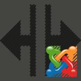Joomla-3.x.-How-to-change-modules,-menu,-logo-width