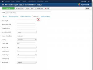 Joomla-3.x._How_to_change_modules_menu_logo_width_using_Boostrap_Size_field_2