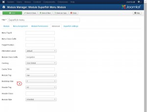 Joomla-3.x._How_to_change_modules_menu_logo_width_using_Boostrap_Size_field_3